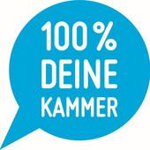 Foto: Landespflegekammer RP