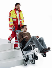 Bild:Alber GmbH/scalamobil