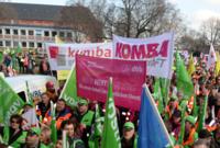 Foto: komba/TdL Intranet
