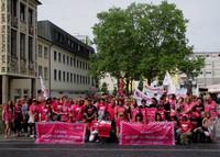 Foto:KV Frankenthal